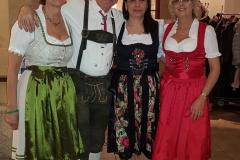 Gisela-Walter-Frau-Senn-Martina-3