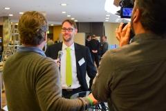Techn.-Leiter-Kox-im-Interview