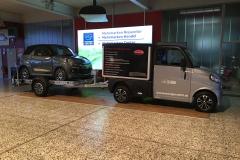 Autozentrum-Bonnemann-Microcar-Flex-und-Ligier-JS-50