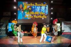 Sambashow-1