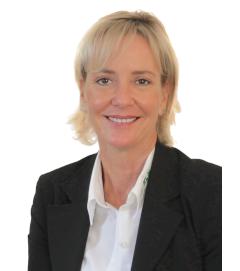 Marion Müller Höntges